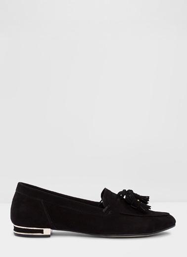 Aldo Ayakkabı Siyah